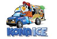 Kona Ice- Atlanta