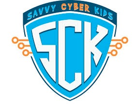 Savvy Cyber Kids