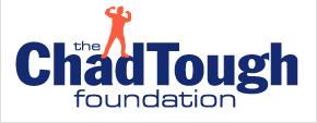 Chad Tough Foundation