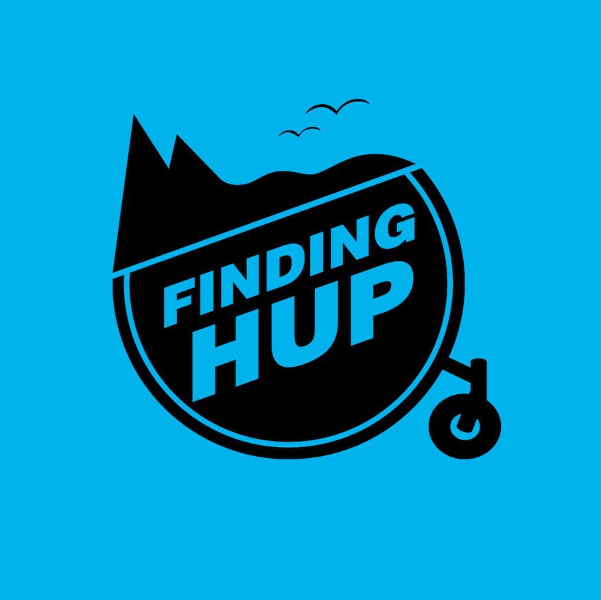 Finding HUP