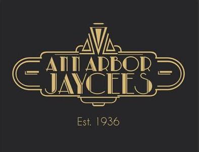 Ann Arbor Jaycees