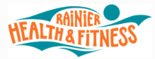 Rainer Health & Fitness