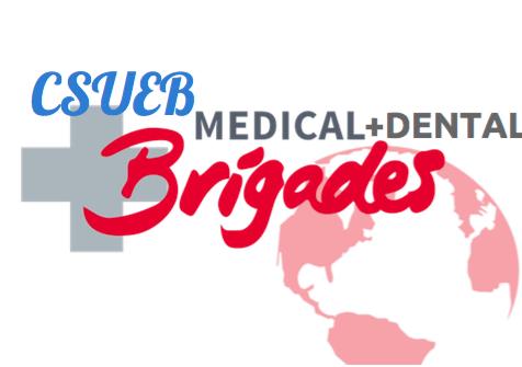 CSUEB Global Medical and Dental Brigades