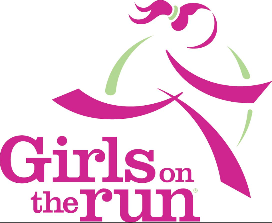 Girls on the Run - Charleston