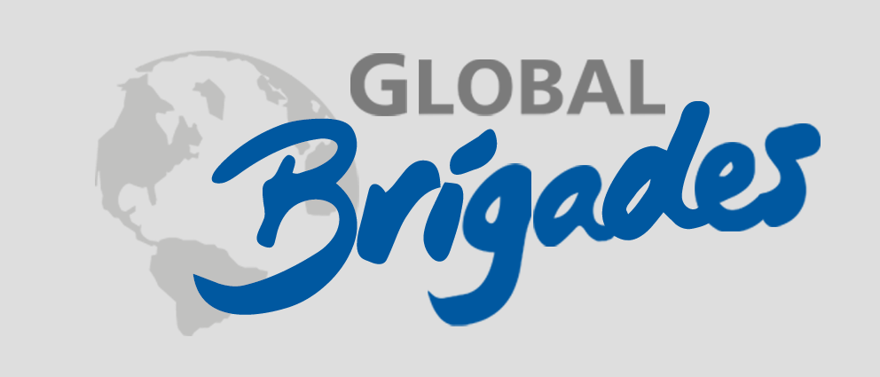 Global Medical/Dental Brigades/USF