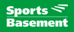 The Sports Basement- Campbell