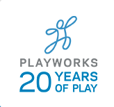Playworks Pennsylvania