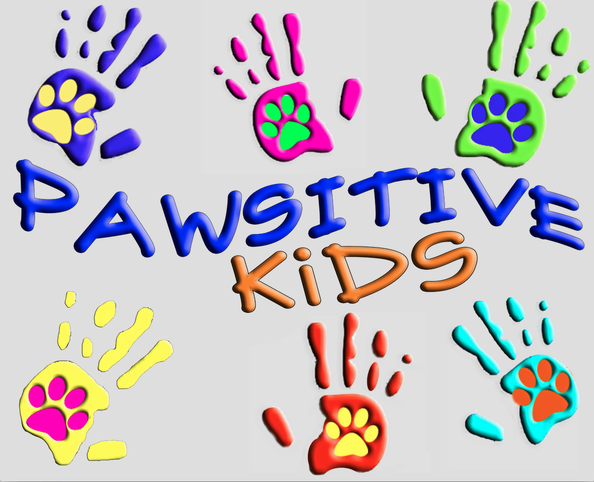 Pawsitive Kids Camp, Inc