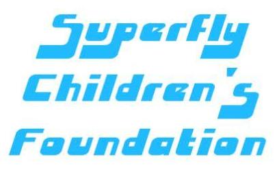 Superfly Children's Foundation