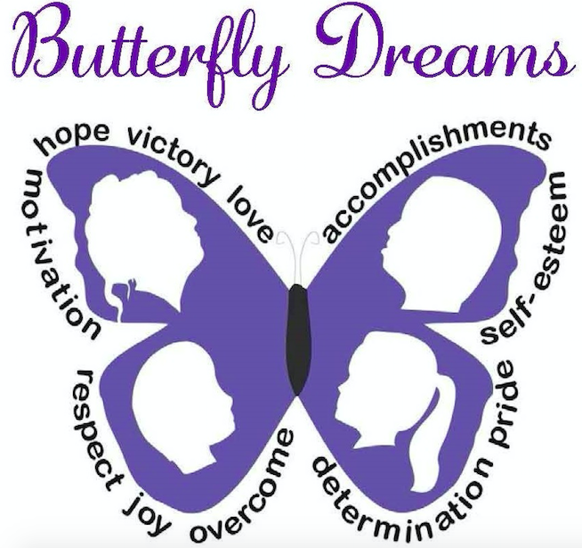 Butterfly Dreams, Inc.