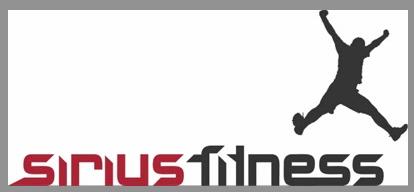 Sirius Fitness - San Diego, CA