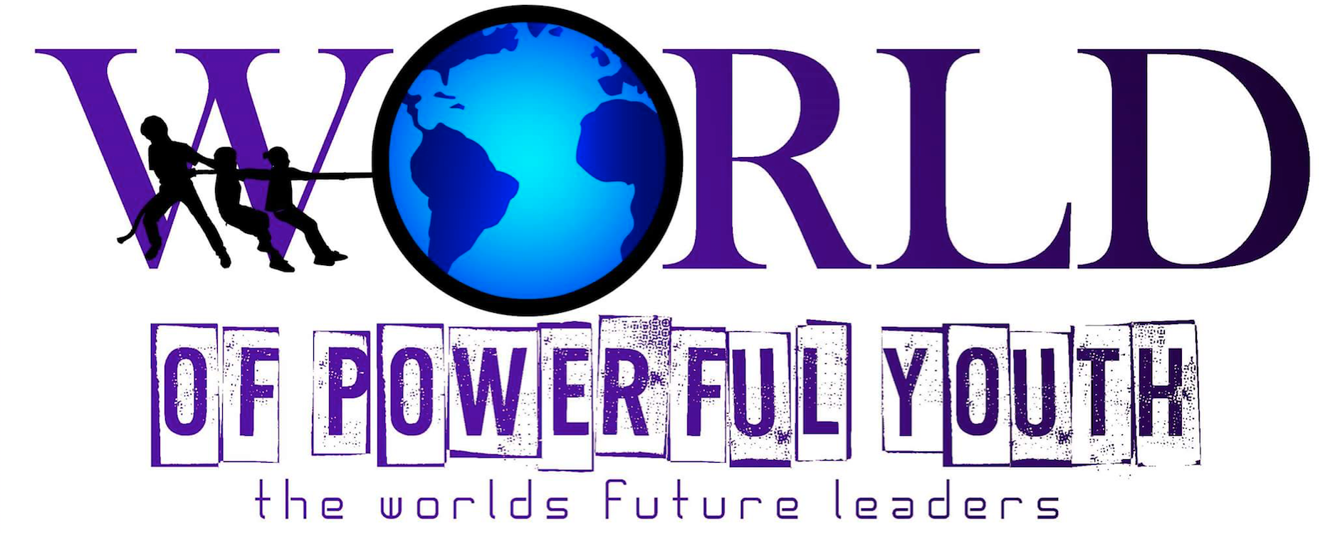 World of Powerful Youth