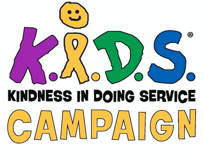 K.I.D.S. Campaign, Inc.