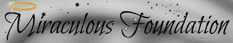Miraculous Foundation, Inc