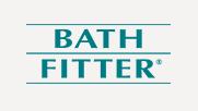 Bath Fitter- Orlando