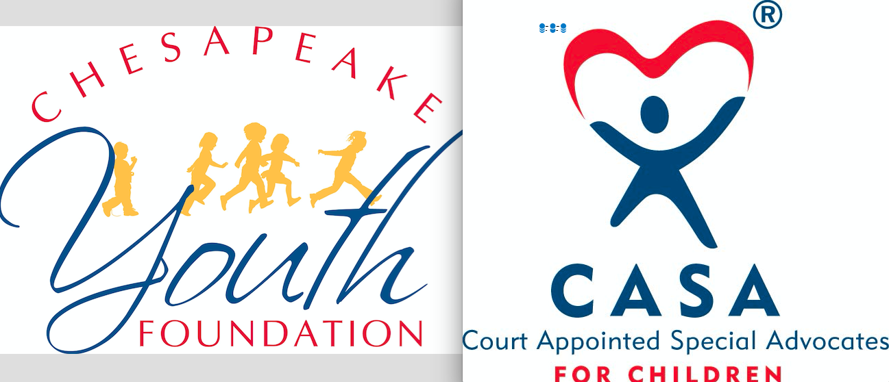 Chesapeake Youth Foundation/Chesapeake CASA