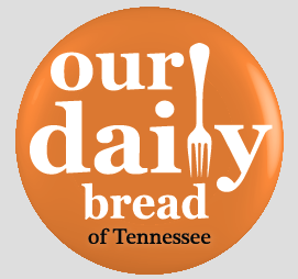 Our Daily Bread of Tennessee