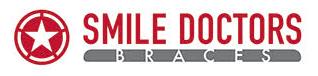 Smile Doctors DDS.