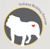 Indiana Bulldog Rescue