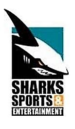 San Jose Sharks Sports & Entertainment