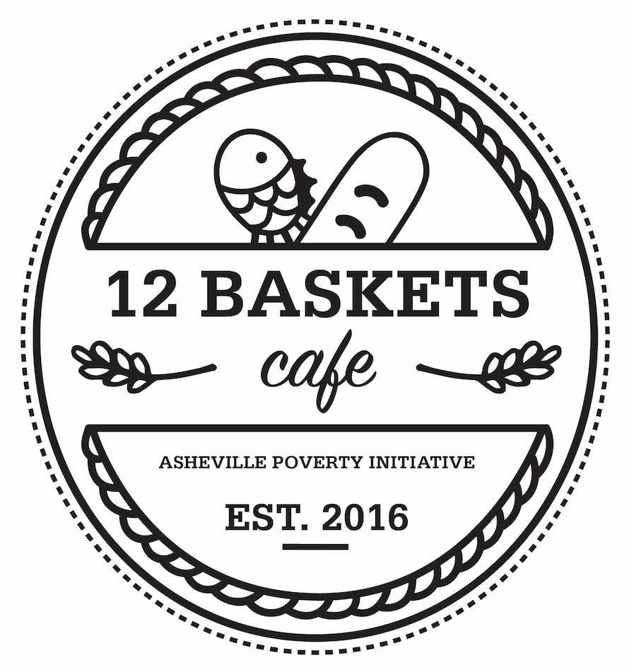 Asheville Poverty Initiative
