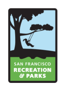 San Francisco Recreation and Park Department