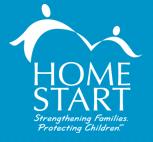 Homestart Inc.