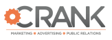 CRANK Communications