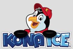 Kona Ice- Columbus, OH