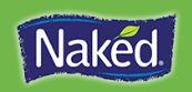 Naked Juice / Action Marketing Group LLC- San Dieg