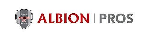 Albion SC PROS
