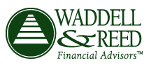 Waddell and Reed Inc.