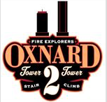Oxnard Fire Explorers/Tower 2 Tower