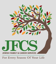Jewish Family & Career Services