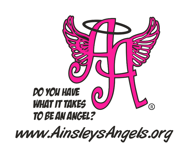 Ainsley's Angels North Central Indiana