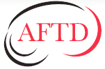 The Association for Frontotemporal Degeneration (A
