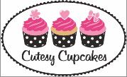 Cutesy Cupcakes
