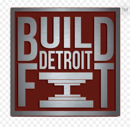Build Detroit Fit