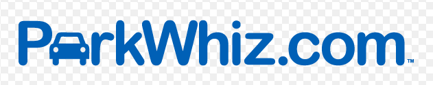 Park Whiz