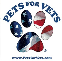 Pets for Vets - Denver Chapter