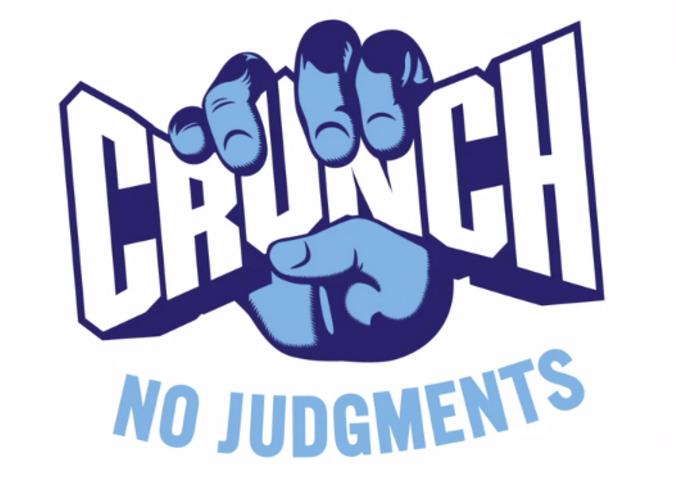 Crunch Westland