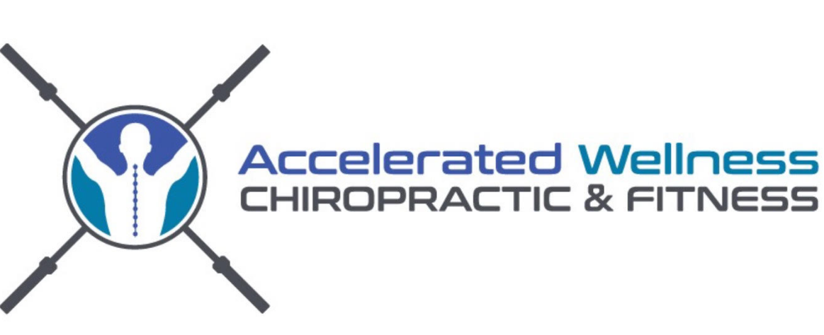 Accelerated Wellness Chiropractic