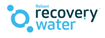 Reliant Water Recovery