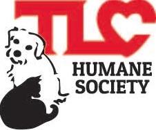Dahlonega-Lumpkin County Humane Society DBA TLC Hu