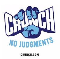 Crunch - Schaumburg, IL