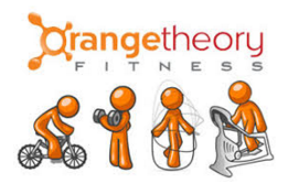 Orange Theory Fitness - Seattle