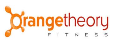 Orange Theory Fitness - Philadelphia