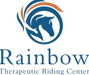 Rainbow Therapeutic Riding Center