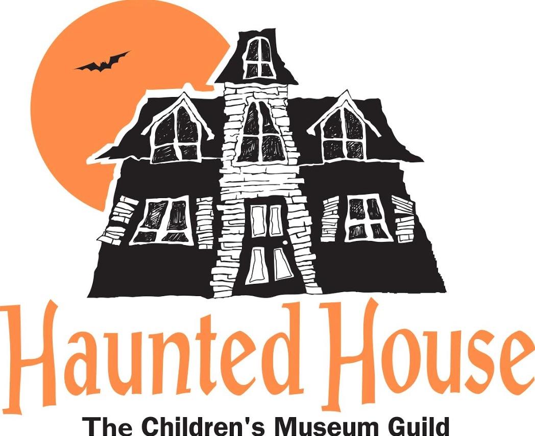 The Children's Museum Guild