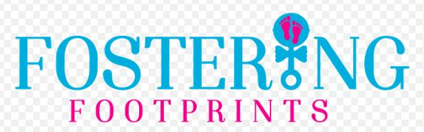 Fostering Fooptprints Inc.